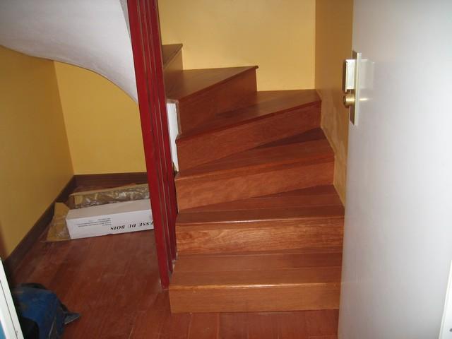 parquet premibel parquet flottant parquet stratifie pose parquet parquet bois parquet. Black Bedroom Furniture Sets. Home Design Ideas