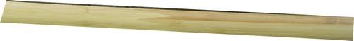 PA-1/4 de rond doubles essence bambou clair  730/1431