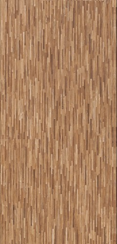 sol stratifie bamboo stripes planche large trame parquet flottant bois prix discount sur les. Black Bedroom Furniture Sets. Home Design Ideas