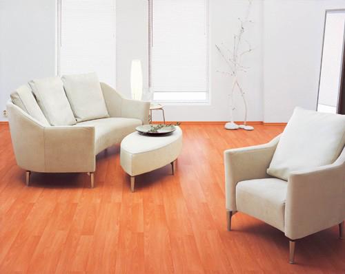 liste parquet flottant sols stratifi s d cor parquet bois. Black Bedroom Furniture Sets. Home Design Ideas