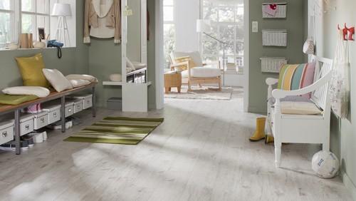 prix sols stratifi d cor parquet bois. Black Bedroom Furniture Sets. Home Design Ideas