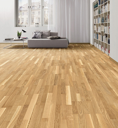 parquet contrecoll plancher flottant et sol stratifi. Black Bedroom Furniture Sets. Home Design Ideas