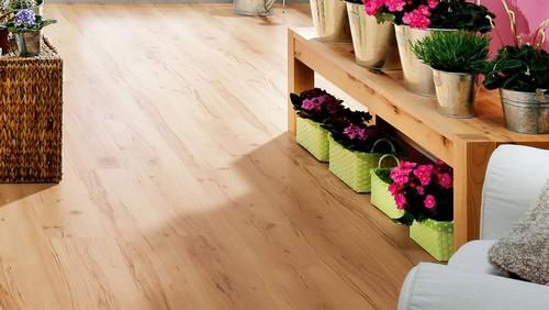 parquet sur isolant devis appartement aulnay sous bois. Black Bedroom Furniture Sets. Home Design Ideas