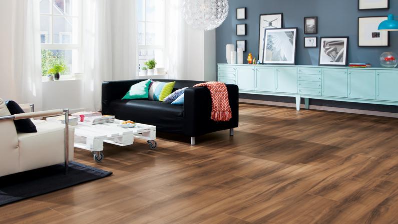 qu 39 est ce qu 39 un sol stratifi. Black Bedroom Furniture Sets. Home Design Ideas