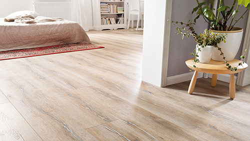 chêne DUNA cerusé AUTHENTIQUE GRAN VIA 4V GO-4 (TRITTY100) SOL stratifié - discount-parquet.fr