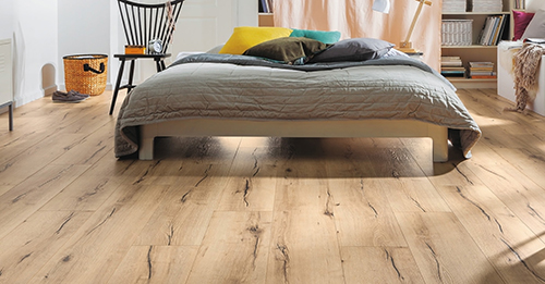 ch�ne ITALICA cr�me AUTHENTIQUE GRAN VIA 4V GO-4 (TRITTY100) SOL stratifi� - discount-parquet.fr