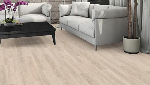 liste parquet blanc ou blanchi de la lumi re au naturelle. Black Bedroom Furniture Sets. Home Design Ideas