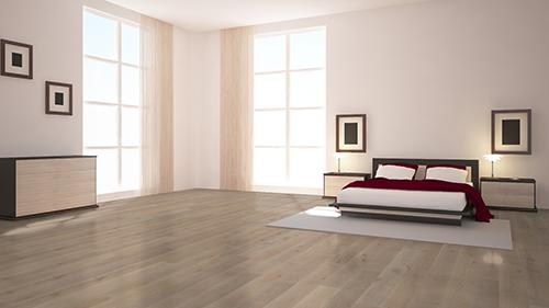 chêne MULTIPLY RUSTIQUE huilé NEW MARGAUX- 190x22x1820x6mm de vrai bois