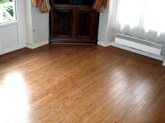 parquets massifs parquet massif bambou. Black Bedroom Furniture Sets. Home Design Ideas