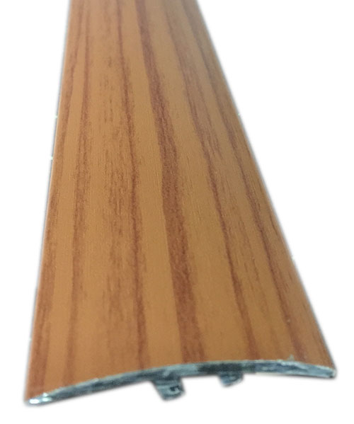 BARRE DE SEUIL KEMPAS/DOUSSIE DIFF DE NIVEAU 0.93ml (45425) 4 cm