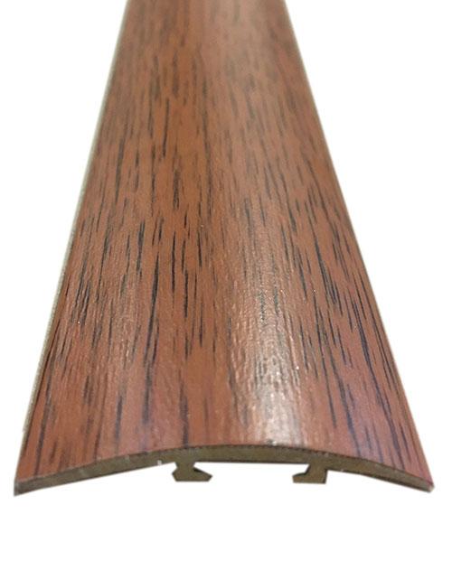BARRE DE SEUIL JONCTION MERBAU (BAS33NC03W) 0.93m 3.8cm