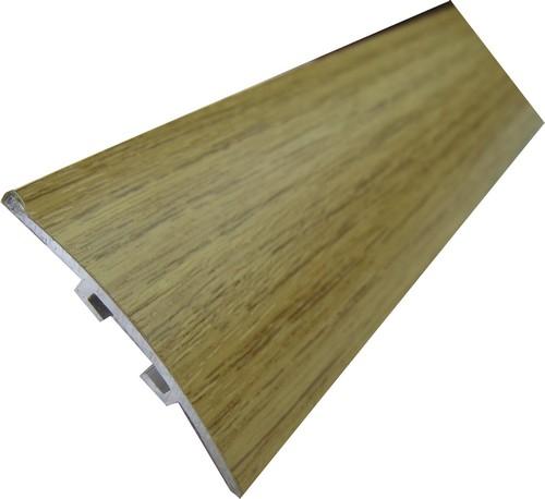 P-Barre de seuil chêne clair 1.66 (276966) 1.66m