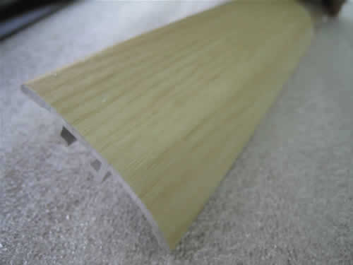 P-Barre de seuil Erable (3281) 1.66m