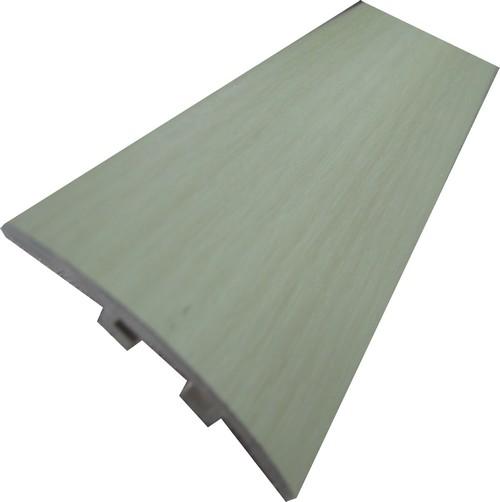 p barre de seuil h tre 277693 parquet flottant. Black Bedroom Furniture Sets. Home Design Ideas