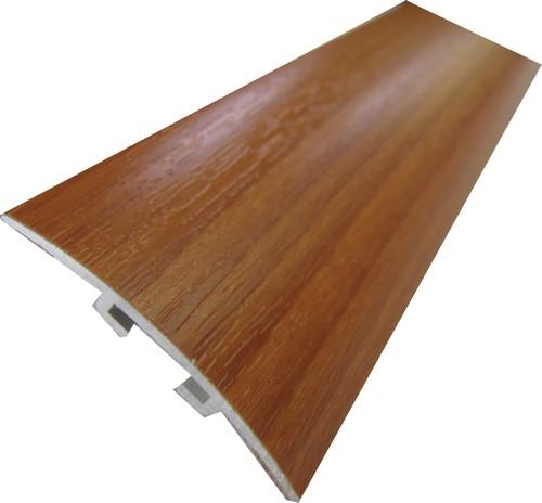 p barre de seuil de jonction merisier 3277. Black Bedroom Furniture Sets. Home Design Ideas