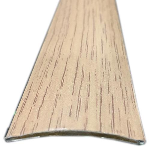 BARRE DE SEUIL CHENE JONCTION 2.70ML (70425) 5cm