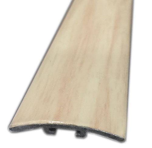 BARRE DE SEUIL ERABLE JONCTION 2.70ML (70006) 3cm