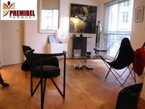ch ne monolame huil 2200x180x14 lot fin de s rie parquet flottant bois prix discount sur. Black Bedroom Furniture Sets. Home Design Ideas
