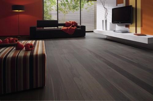 consultez notre gamme de produits parquet bois massif flottant stratifi isolant acoustique. Black Bedroom Furniture Sets. Home Design Ideas