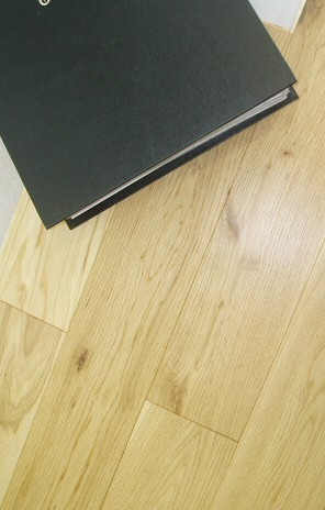 isolation phonique sous parquet massif dalle autocollante cuisine. Black Bedroom Furniture Sets. Home Design Ideas