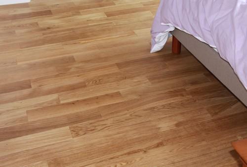 parquet massif achetez vos parquets massifs au. Black Bedroom Furniture Sets. Home Design Ideas