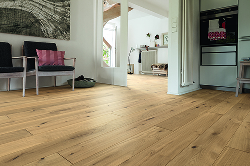 parquet massif parquet massif pas cher rev tement de sol massif prix discount. Black Bedroom Furniture Sets. Home Design Ideas
