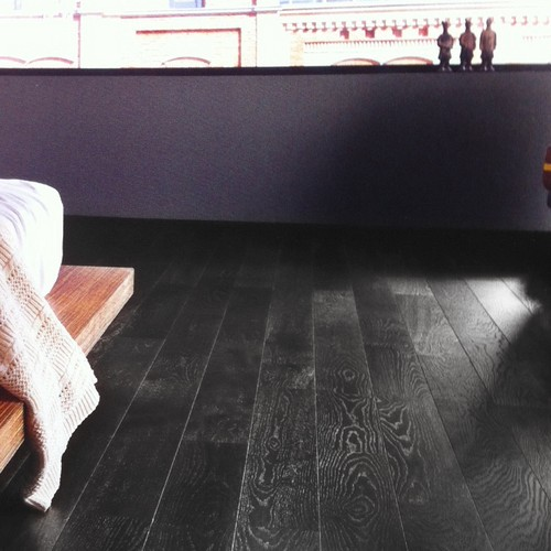 parquet contrecoll plancher flottant et sol stratifi aux meilleurs prix. Black Bedroom Furniture Sets. Home Design Ideas