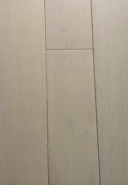 CHENE MULTIPLY RUSTIQUE SELECTION HUILE SNOW - 180x21x2400 6 mm