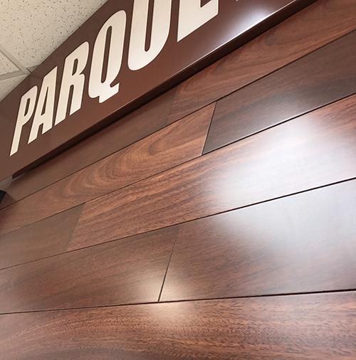 Parquet Massif - prix-parquet.com