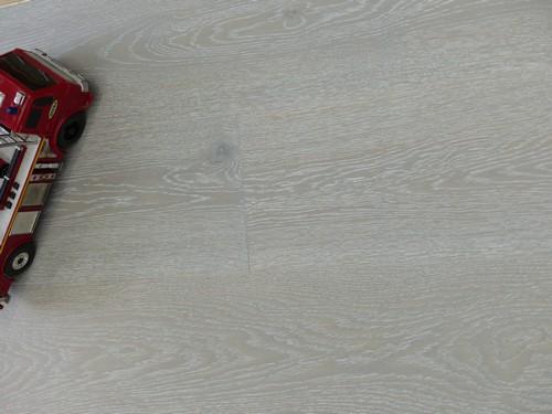 parquet de justice marseille demande devis travaux bourges entreprise fazld. Black Bedroom Furniture Sets. Home Design Ideas