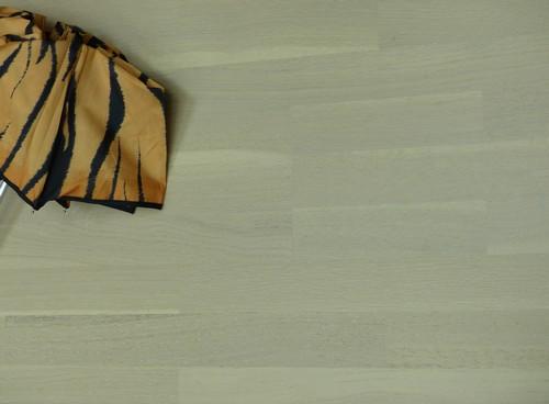 parquet achat parquet parquet pas cher. Black Bedroom Furniture Sets. Home Design Ideas