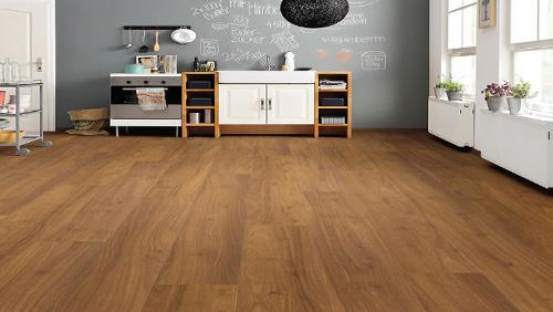 Sol stratifie decor bois large - Découvrez les accessoires indispensables pour une pose facile de votre parquet massif, flottant