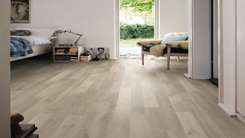 CHENE ARTICO GRIS AUTHENTIQUE 2 frises TT75 - LOT FIN DE SERIE 28.86m²