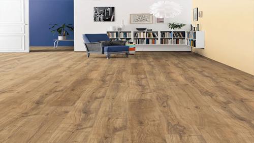 - Chêne terana planche large soft mat tt90 - 5g
