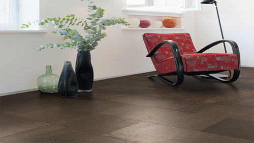Carreaux celenio - Découvrez les accessoires indispensables pour une pose facile de votre parquet massif, flottant