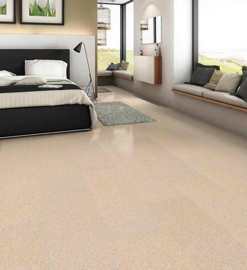 LIEGE DESIGN SIRIO CREME HARO CORKETT TC 298X907X11mm