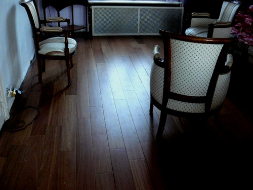 ipe massif verni 90x14 go 4 lot fin de s rie parquet flottant bois prix discount sur les. Black Bedroom Furniture Sets. Home Design Ideas