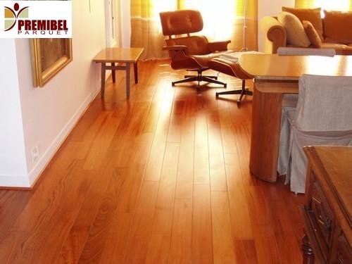 jatoba massif verni 130x14 go 4 lot fin de s rie parquet flottant bois prix discount sur les. Black Bedroom Furniture Sets. Home Design Ideas