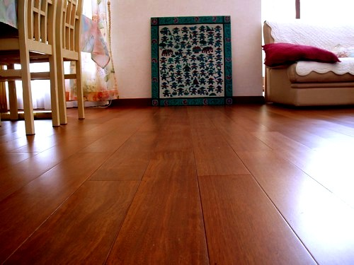 parquet massif jatoba parquet massif prix discount. Black Bedroom Furniture Sets. Home Design Ideas