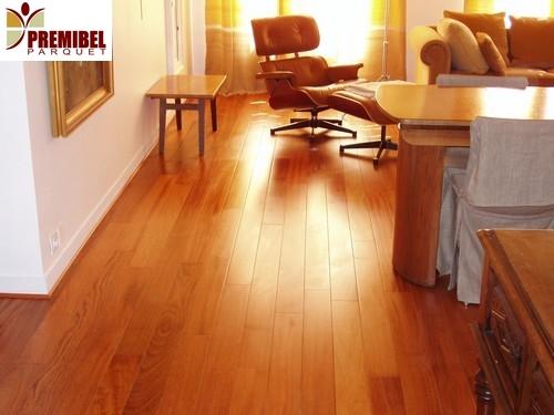 KEMPAS CONTRECOLLE MONOLAME XXL 1820x145x14,5 LOT - Prix-parquet.com