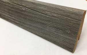 PLINTHE MDF ARENDAL (1018) 58X19X2400 - achat-parquet.com