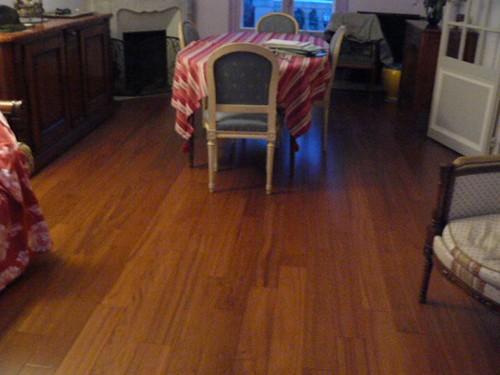 kerandji prestige massif verni 122x18 lot fin de s rie parquet flottant bois prix discount. Black Bedroom Furniture Sets. Home Design Ideas