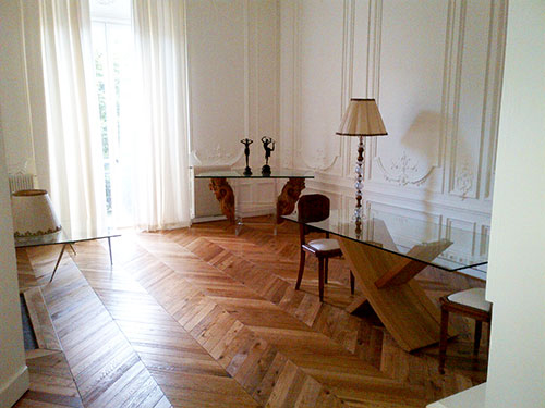 promotion parquet a date limite promo parquet flottant. Black Bedroom Furniture Sets. Home Design Ideas