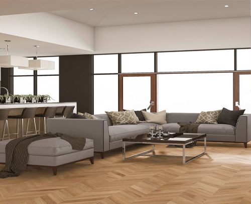 parquets massifs prix fabricant parquet massif pas. Black Bedroom Furniture Sets. Home Design Ideas