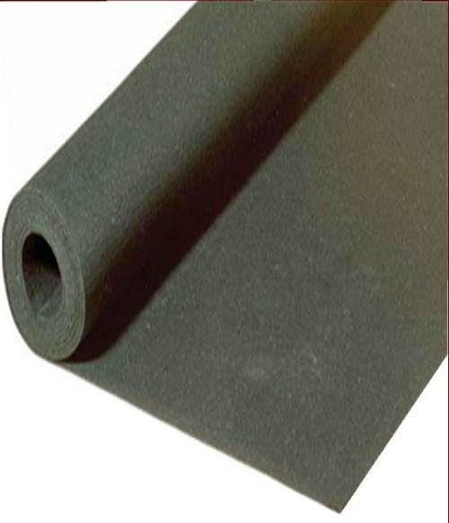 L 39 isolation pour les parquets coll s est souvent n cessaire pour des immeubles en copropri t - Isolant thermique sous parquet ...