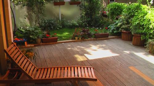liste parquet lames de terrasse en bois exotique. Black Bedroom Furniture Sets. Home Design Ideas