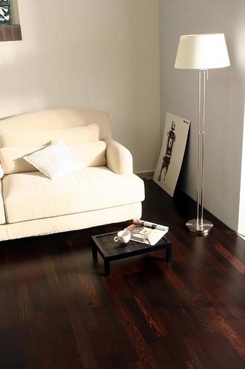 wenge prestige verni massif 70x10 go 4 eco label fsc parquet flottant bois prix discount sur. Black Bedroom Furniture Sets. Home Design Ideas