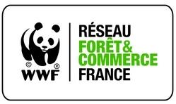 Isolation Acoustique et phonique Premibel - Respect des fôret et WWF