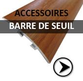 colle bois pour parquet flottant dinachoc c300. Black Bedroom Furniture Sets. Home Design Ideas