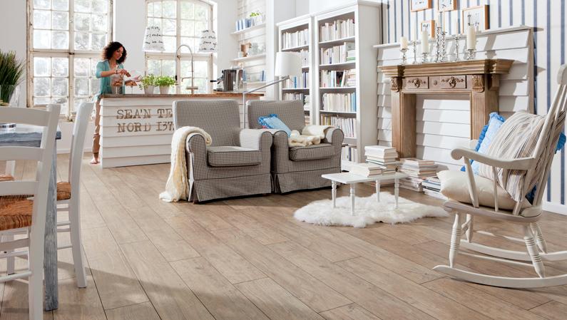 premibel parquet. Black Bedroom Furniture Sets. Home Design Ideas